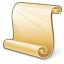 Scroll 2 Icon 64x64