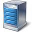 Server Icon 64x64