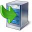 Server Into Icon 64x64