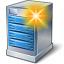 Server New Icon 64x64