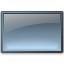Shape Rectangle Icon 64x64