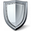 Shield Icon 64x64