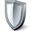Shield 2 Icon 64x64