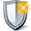 Shield New Icon 64x64