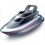 Ship Icon 64x64