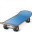 Skateboard Icon 64x64