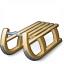 Sledge Icon 64x64