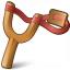 Slingshot Icon 64x64