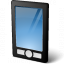 Smartphone Icon 64x64