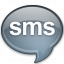 Sms Icon 64x64