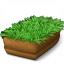 Soil Icon 64x64