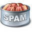 Spam Icon 64x64