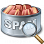 Spam View Icon 64x64