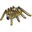 Spider Icon 64x64