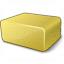 Sponge Icon 64x64