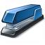 Stapler Icon 64x64