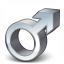 Symbol Male Icon 64x64