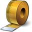 Tape Measure Icon 64x64