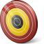 Target Icon 64x64