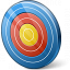Target 2 Icon 64x64