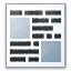 Text Rich Icon 64x64