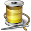 Thread Icon 64x64