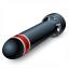 Torpedo Icon 64x64