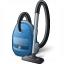 Vacuum Cleaner Icon 64x64