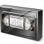 Videotape Icon 64x64
