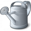 Watering Can Icon 64x64