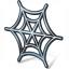 Web Icon 64x64
