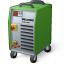 Welding Machine Icon 64x64