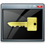 Window Key Icon 64x64