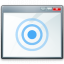 Window Touch Icon 64x64