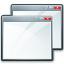 Windows Icon 64x64