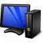 Workstation 2 Icon 64x64