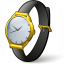 Wristwatch Icon 64x64