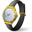 Wristwatch Icon 64x64